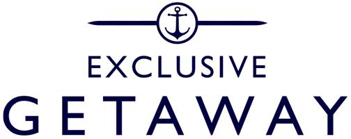 Exclusive Getaway logo